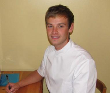 Michael-Robson-osteopath-leeds
