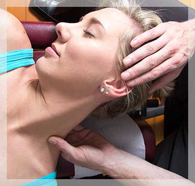neck-treatment-2-web