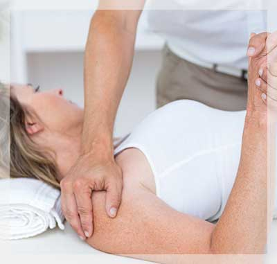 shoulder-treatment-web